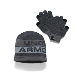 Komplet Under Armour