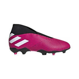 Kopačke Adidas Nemeziz 19.3 Firm Ground