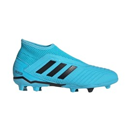 Kopačke Adidas Predator 19.3 Firm Ground