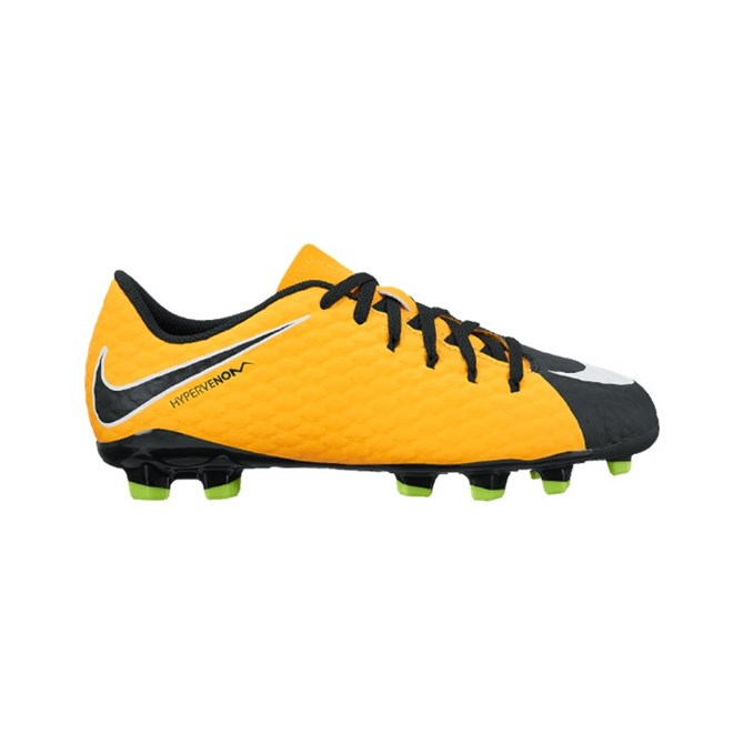 bc83b6cde Kopačke Nike Hypervenom Phelon III FG Junior ROST ŠPORT