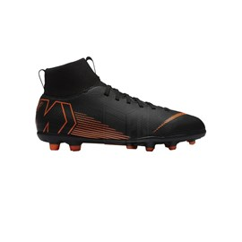 Kopačke Nike Mercurial Superfly VI Club MG