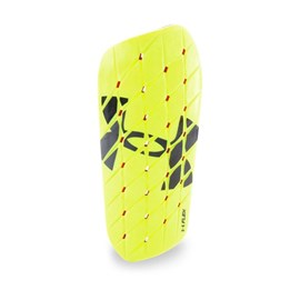 Kostobran UA Flex Shin Guards