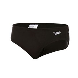 Kupaće Gaće Speedo Endurance +6.5 Brief
