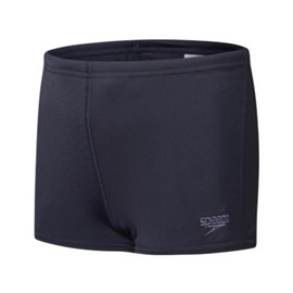 Kupaće gaće Speedo Essential Navy Blue