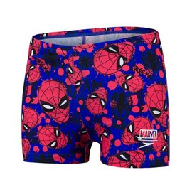 Kupaće gaće Speedo Marvel Spider-Man