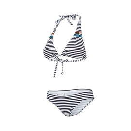 Kupaći kostim Speedo Summer Stripe