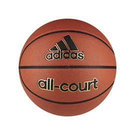 Lopta Adidas All Court Basketball