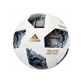 Lopta Adidas FIFA World Cup Top Replique