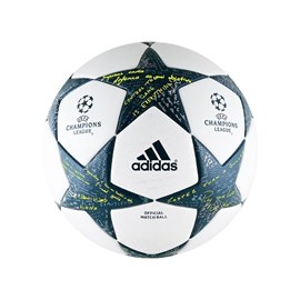 Lopta Adidas Finale 16 Official Match Ball