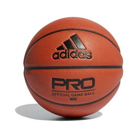Lopta Adidas Pro Official Game Ball