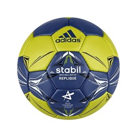 Lopta Adidas Stabil Replique Championship League
