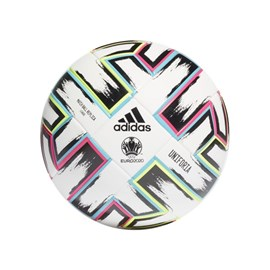 Lopta Adidas UNIFORIA LEAGUE BOX