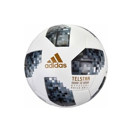 Lopta Adidas World Cup 2018 Official Match Ball