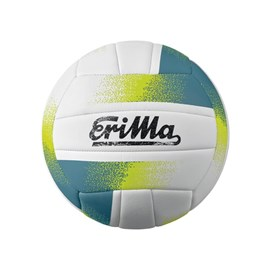 Lopta Erima Allround Volleyball