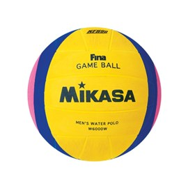 Lopta Mikasa Official Game Ball