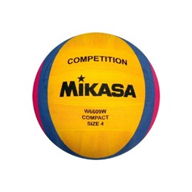 Lopta Mikasa Junior Competition Ball