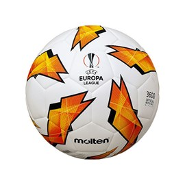 Lopta Molten UEFA Official Match Ball Replica
