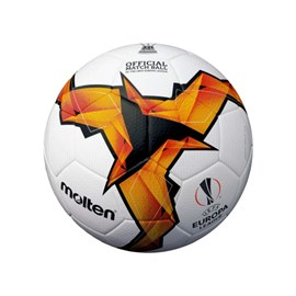 Lopta Molten UEFA Official Match Ball