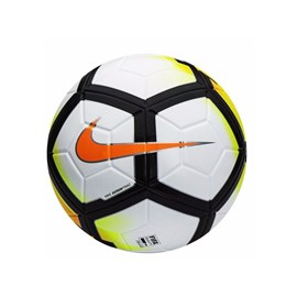Lopta Nike Ordem 5 Official Match Ball