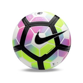 Lopta Nike Strike Premier League