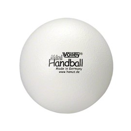 Lopta Volley Mini Handball
