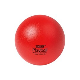 Lopta Volley Playball