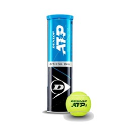 Loptica Dunlop ATP Official Ball 3/1