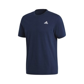 Majica Adidas Essentials Base Tee Navy