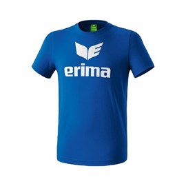 Majica Erima PromoT-shirt New Royal