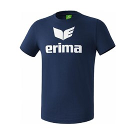 Majica Erima Promo T-Shirt New Navy