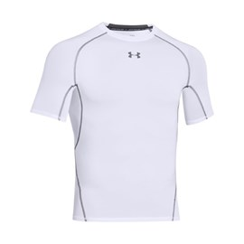 Majica Under Armour Men's HeatGear Short Sleeve Tee