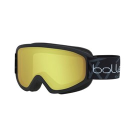 Naočale Bolle FREEZE MATTE BLACK LEMON