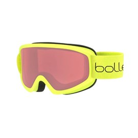 Naočale Bolle Freeze Matte Lime