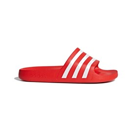 Natikače Adidas Adilette Aqua Slides Red