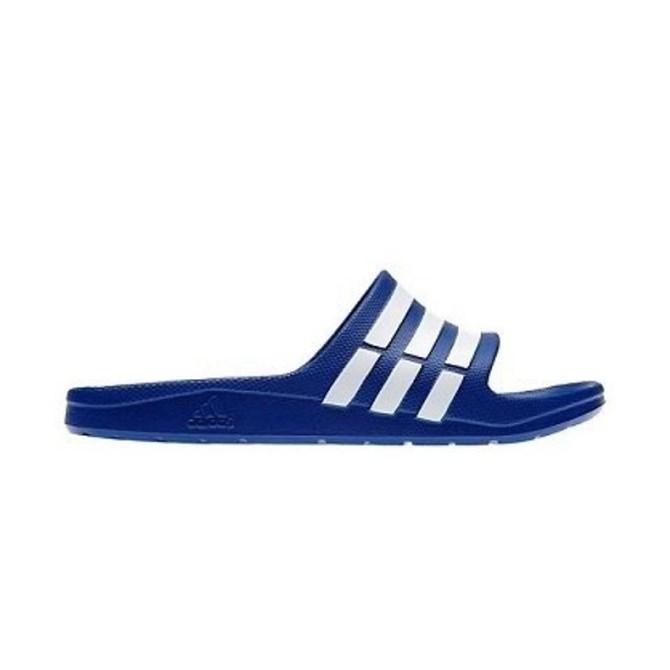 Natikače Adidas Duramo Royal Blue 74e2051fe7