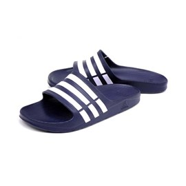 Natikače Adidas Duramo Slide Blue