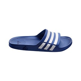 Natikače Adidas GDuramo Slide True Blue