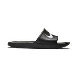 Natikače Nike Kawa Shower Black