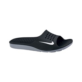 Natikače Nike Solarsoft Slide