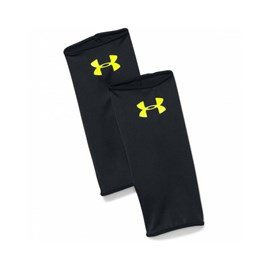 Navlaka UA Shin Guard Sleeves