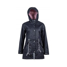 Parka Northland Holly