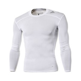 Podmajica Adidas Techfit Base Long Sleeve