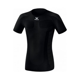 Podmajica Erima Functional T-shirt Black