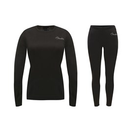 Podveš Set Dare 2B In Mode Base Layer Black