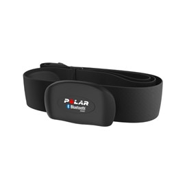 Polar H7 Sensor M-XXL-Bluetooth