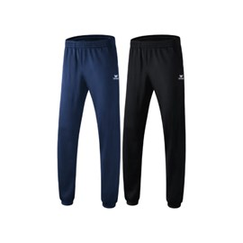Polyester Training Pants
