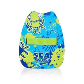 Pomagalo Speedo Sea Squad