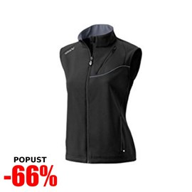 Prsluk Erima Softshell Woman