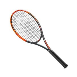 Reket Head Graphene XT Radical MP