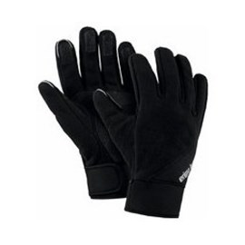 Rukavice Erima Sports Gloves